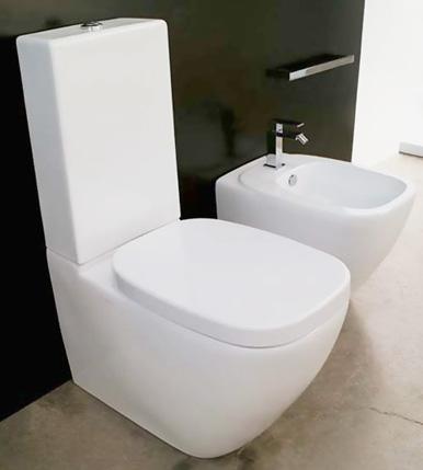 Sanitari e rubinetterie benedetto ceramiche - Rubinetti sanitari bagno ...